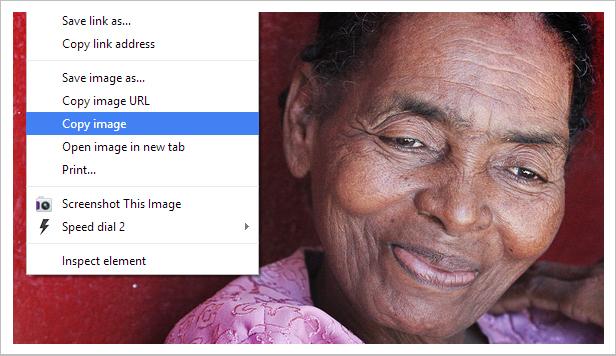Save Link As. Copiați adresa linkului Salvare imagine ca. Copiați adresa URL a imaginii Copyimage Deschide imaginea filă nouă Print. Screenshot Aceasta Imagine Speed dial2 Inspectați elementul